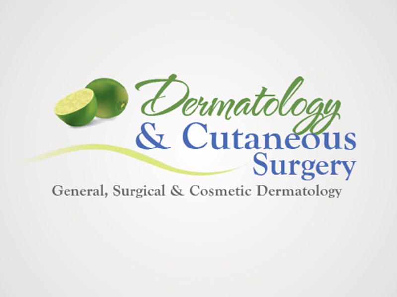 Dermatology & Cutaneous Surgery