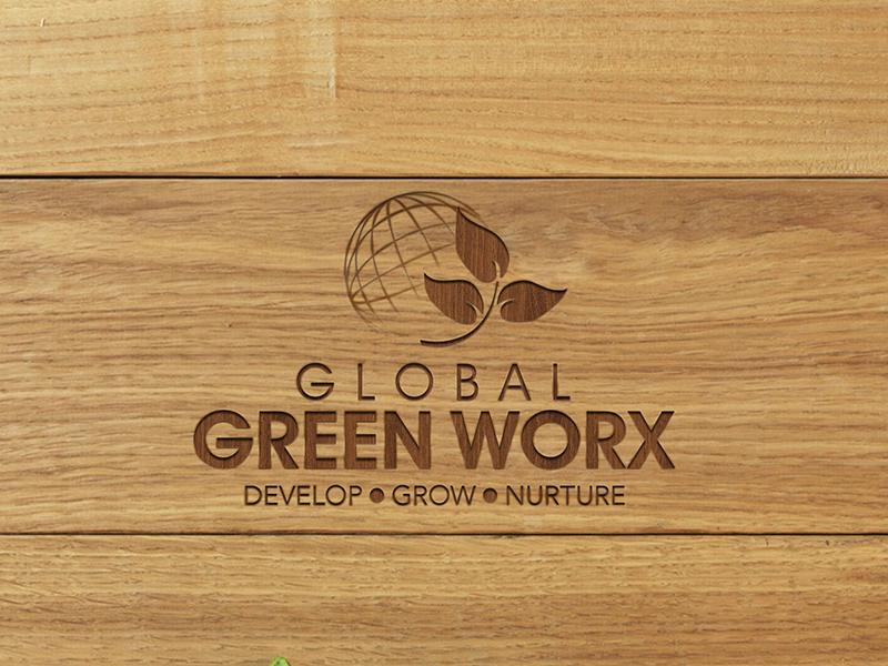 Global Green Worx