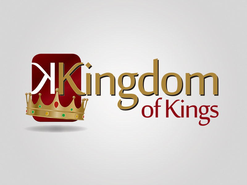 Kingdom of Kings