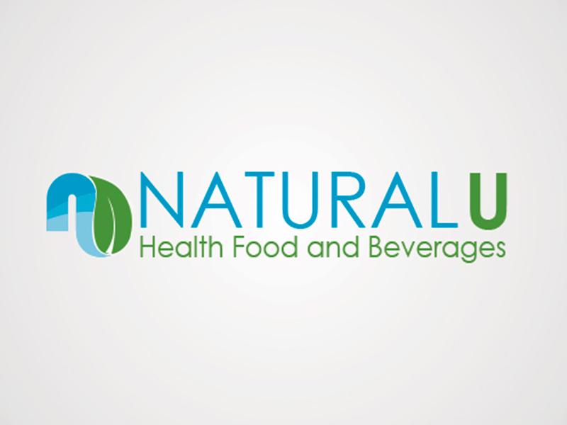 Natural U