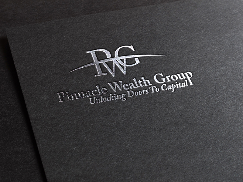 Pinnacle Wealth Group – Silver