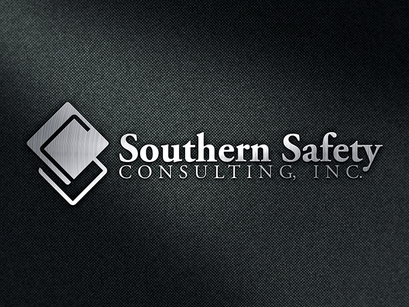 Southern Safety Consulting – Steel