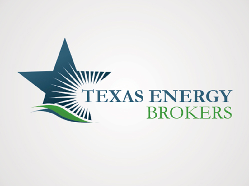 Texas Energy Brokers