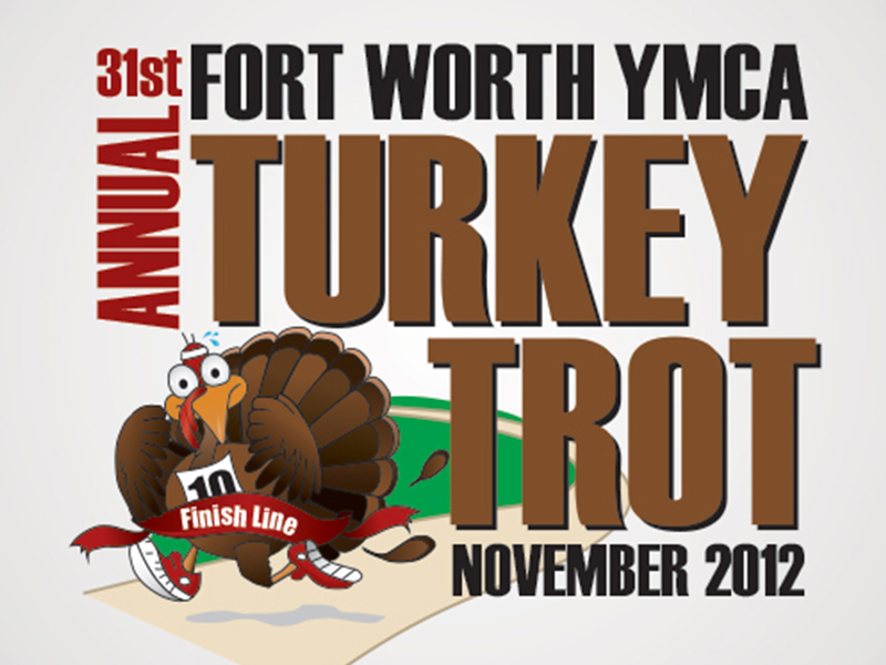 YMCI Turkey Trot