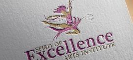 We Appreciate Spirit of Excellence Art Institute