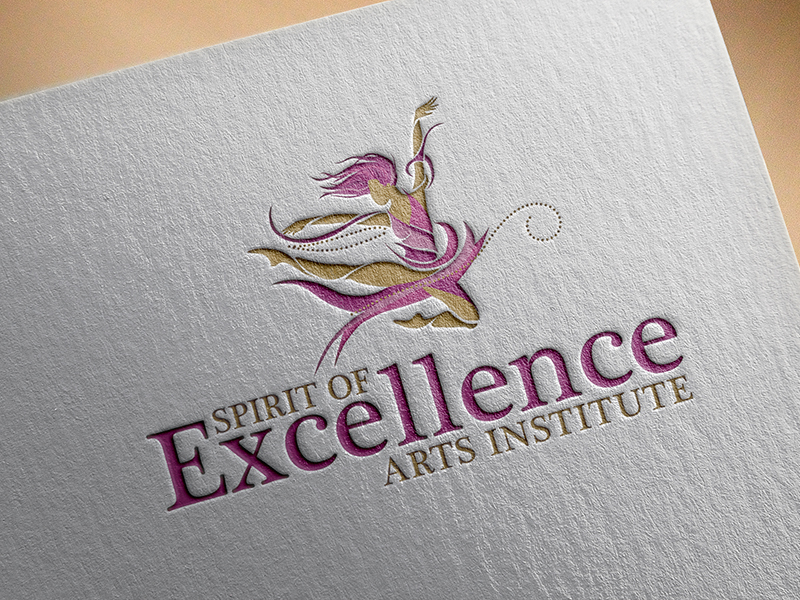 We Appreciate Spirit of Excellence Art Institute